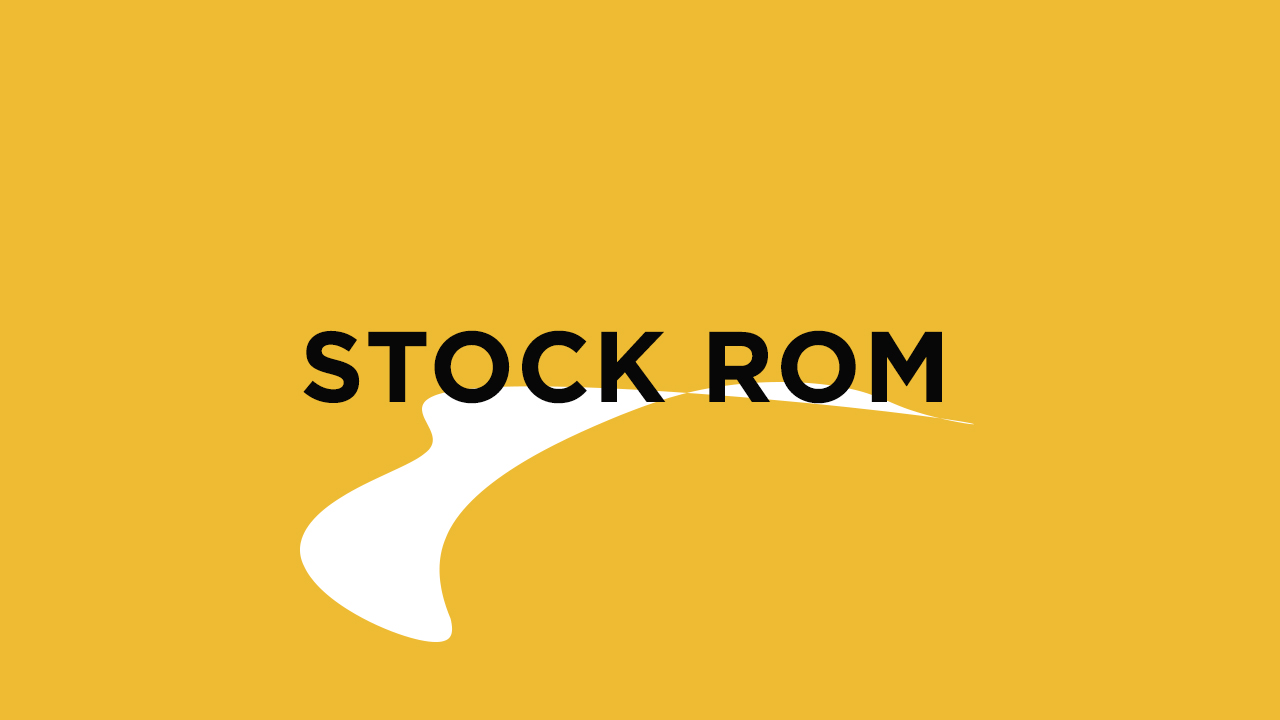 Install Stock ROM on Beonpush Y729 (Firmware/Unbrick/Unroot)