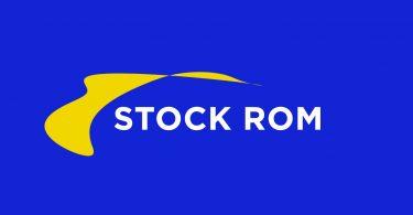 Install Stock ROM on Doppio SL412 Claro (Firmware/Unbrick/Unroot)