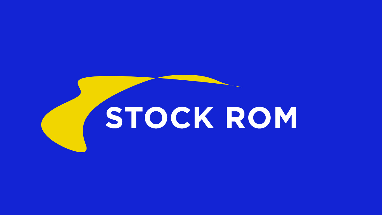 Install Stock ROM On Hello Mate 2 (Firmware/Unbrick/Unroot)