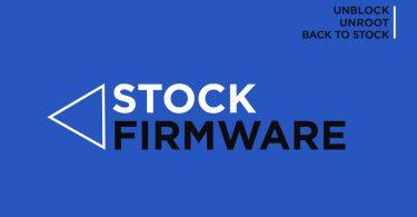 Install Stock ROM on Meetuu G7 (Firmware/Unbrick/Unroot)