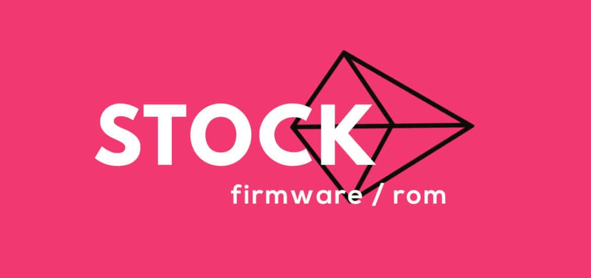 Install Stock ROM On Nipda Depression Z5 [Official Firmware]
