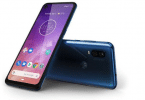 Motorola One Vision September 2019 Security Patch rolling out