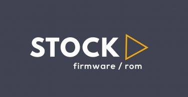 Install Stock ROM on Macoox MC-X9 (Firmware/Unbrick/Unroot)