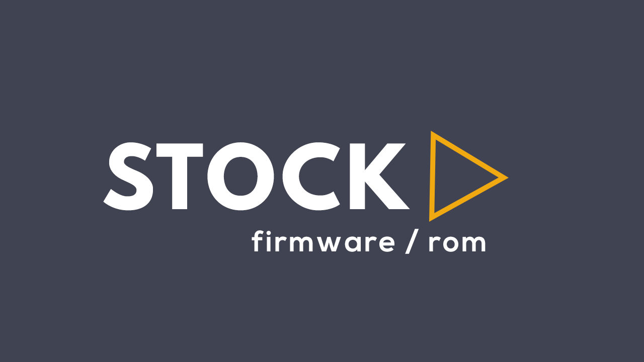 Install Stock ROM On Ergo V551 Aura [Official Firmware]