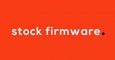 Install Stock ROM on Meetuu R9S (Firmware/Unbrick/Unroot)