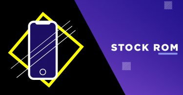 Install Stock ROM On Maxxcall X5 (Firmware/Unbrick/Unroot)