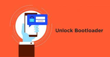 Unlock Bootloader On Realme 5 and Realme 5 Pro