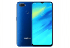 Realme 2 and Realme C1 October 2019 Patch rolling out and more