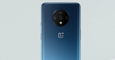 OnePlus 7T receives OxygenOS 10.0.3 update brings camera and bug fixes
