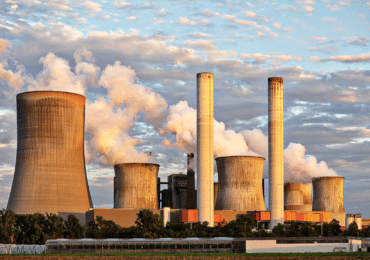 An Overview of Textile Industry's Energy Management