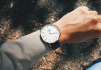 5 Mistakes Men Are Making When Wearing A Watch
