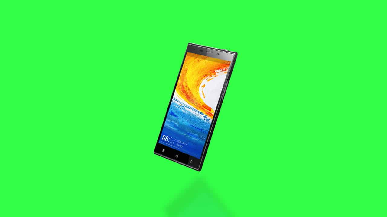 Install Lineage OS 16 On Gionee Elife E7 | Android 9.0 Pie