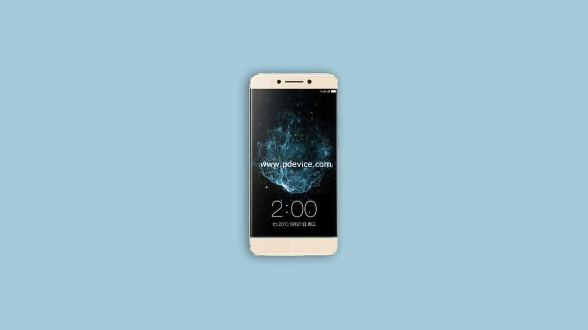 Install Lineage Os 14.1 On LeEco Le Pro 3 Elite (Android 7.1.2 Nougat)