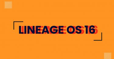 Install Lineage OS 16 On Lenovo S60  Android 9.0 Pie