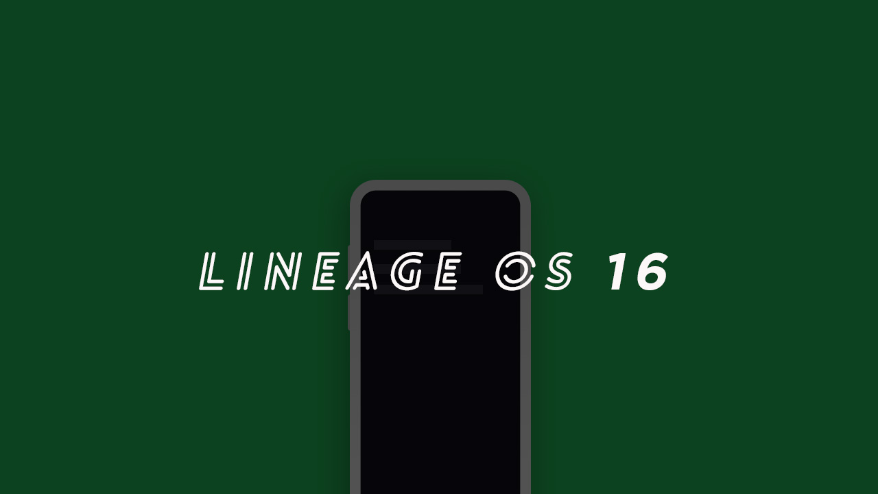 Install Lineage OS 16 On Asus Zenfone 5 2018 | Android 9.0 Pie