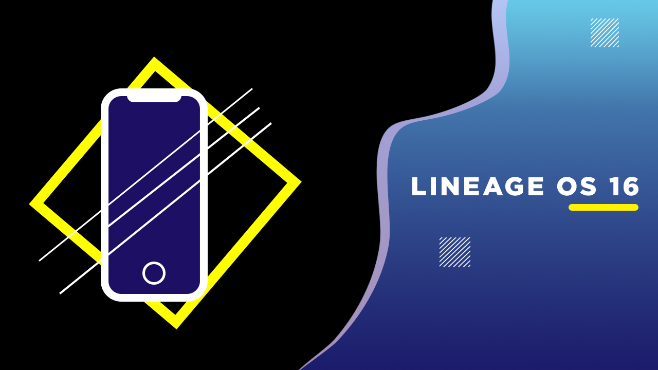 Install Lineage OS 16 On Lenovo K5 Pro| Android 9.0 Pie