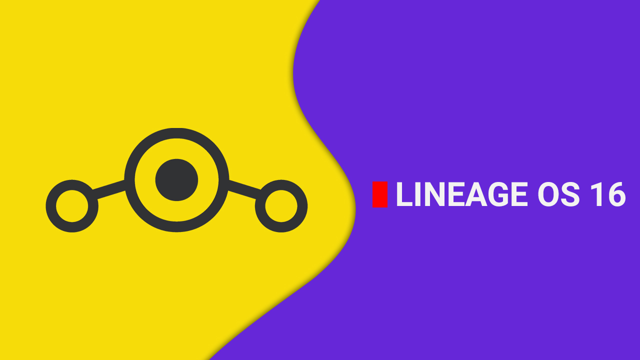Install Lineage OS 16 On Realme 5 Pro | Android 9.0 Pie