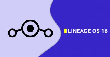 Install Lineage OS 16 On Realme Q | Android 9.0 Pie