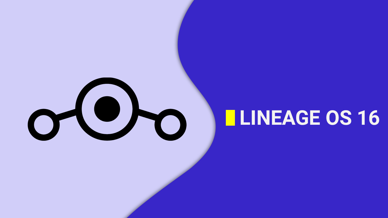 Install Lineage OS 16 On ZTE Axon 10 Pro | Android 9.0 Pie