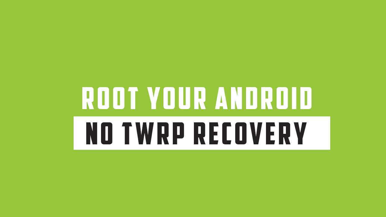 Root Oppo A9 2020 With Magisk (No TWRP Required)