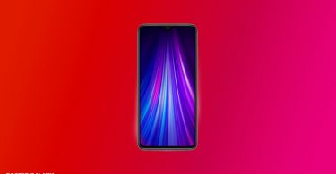 [Russia] Install MIUI 11.0.3.0 Global Stable ROM On Redmi Note 8 Pro