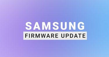 G960U1UES7CSK2 US Unlocked Galaxy S9 December 2019 Patch