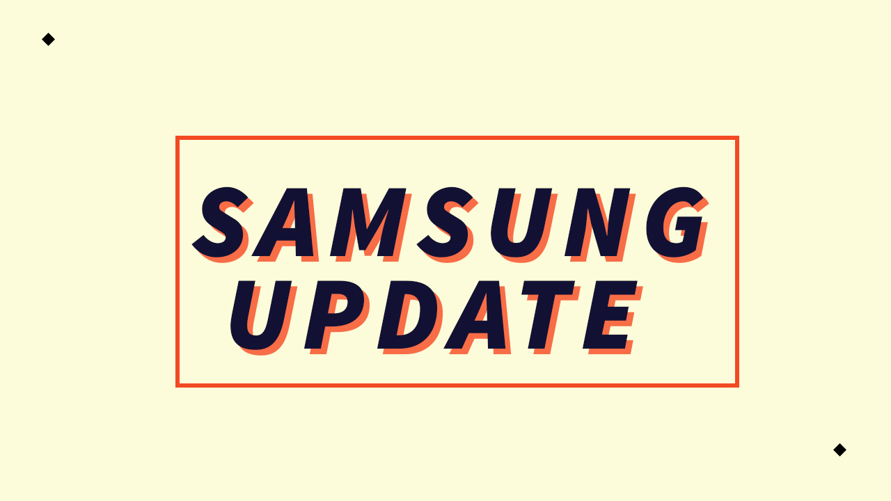 G965FXXS7CSK6: Download Galaxy S9 Plus December 2019 Patch