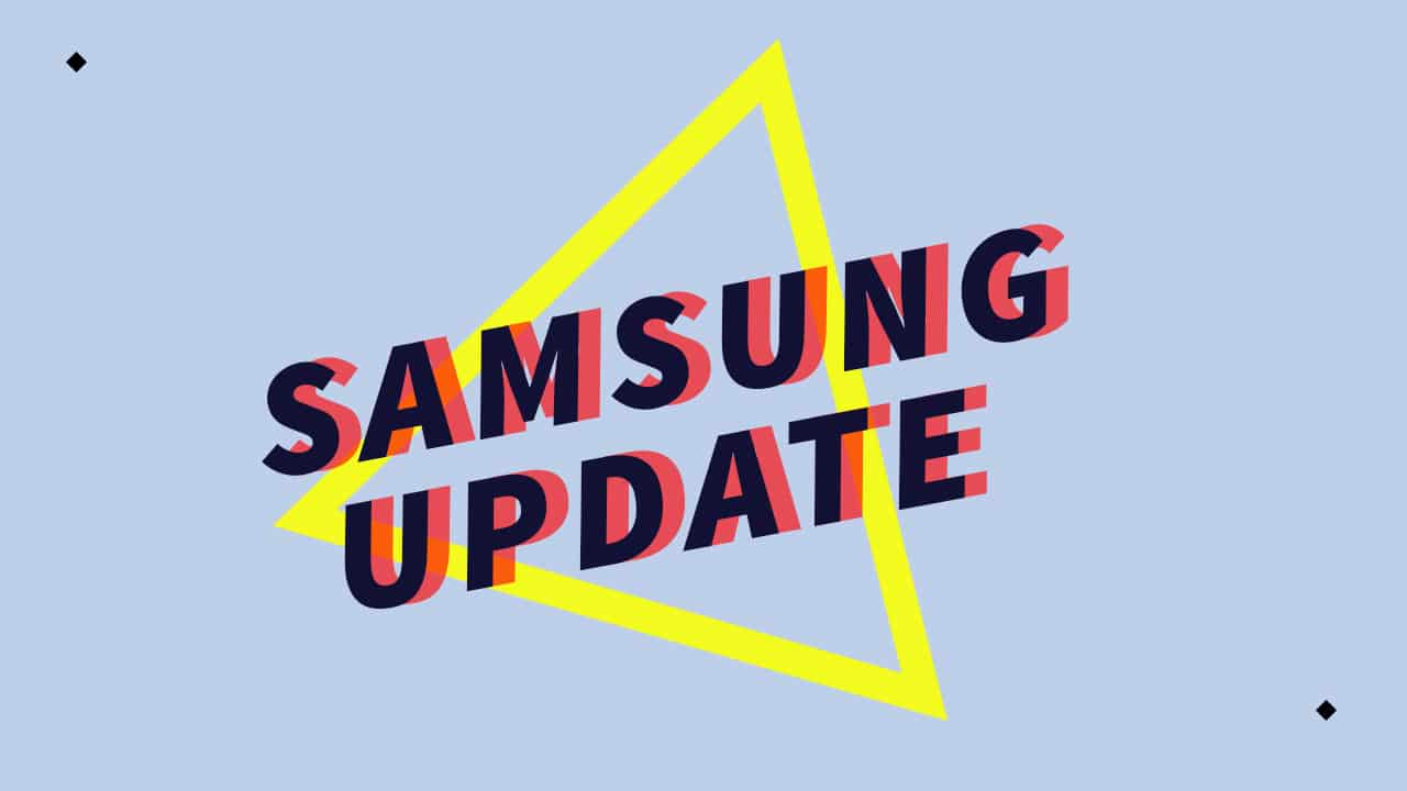 M105GDXS3BSK2: Download Galaxy M10 November 2019 Patch (Middle East)