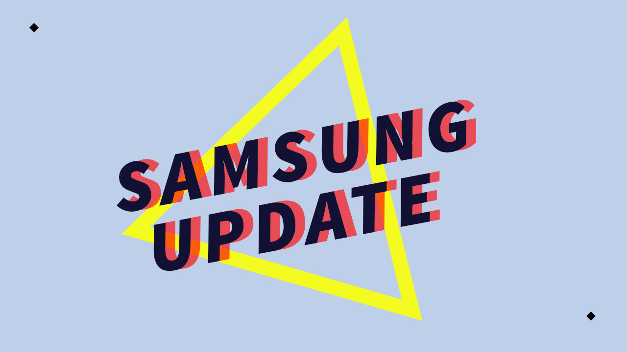 A750FXXU3BSL1: Download Galaxy A7 2018 December 2019 Patch (Middle East)