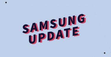 G930FXXS7ESL3: Download Galaxy S7 December 2019 Patch (Europe)
