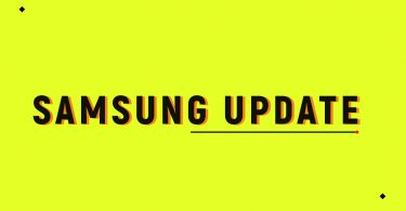 Download Galaxy A10e November 2019 Patch (Canada)