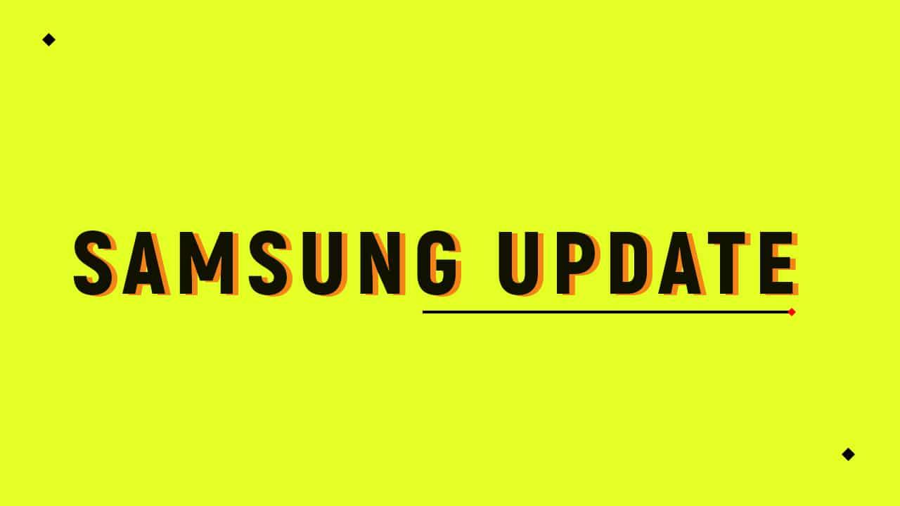 A260GDDU4ASL1: Download Galaxy A2 Core November 2019 Patch (Thailand)