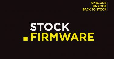 Install Stock ROM On Vizmo 7 Pink [Official Firmware]