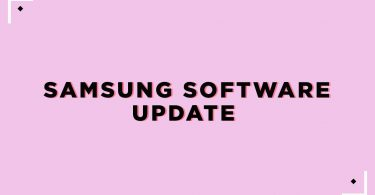 A515FXXU1ASKJ: Download Galaxy A51 November 2019 Patch