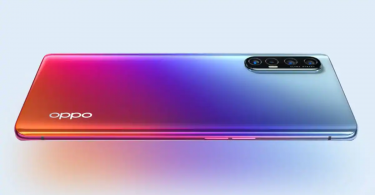 Oppo Reno 3 Pro 5G launched: Specifications and Price