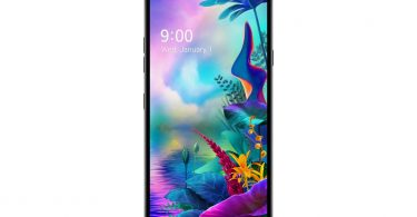 LG G8X ThinQ launched in India with Dual-Screen and Android 9 Pie