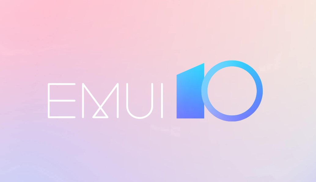 Huawei P20/P20 Pro EMUI 10 stable update is near