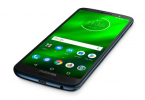 Install Lineage OS 17 On Moto G6 (Android 10)