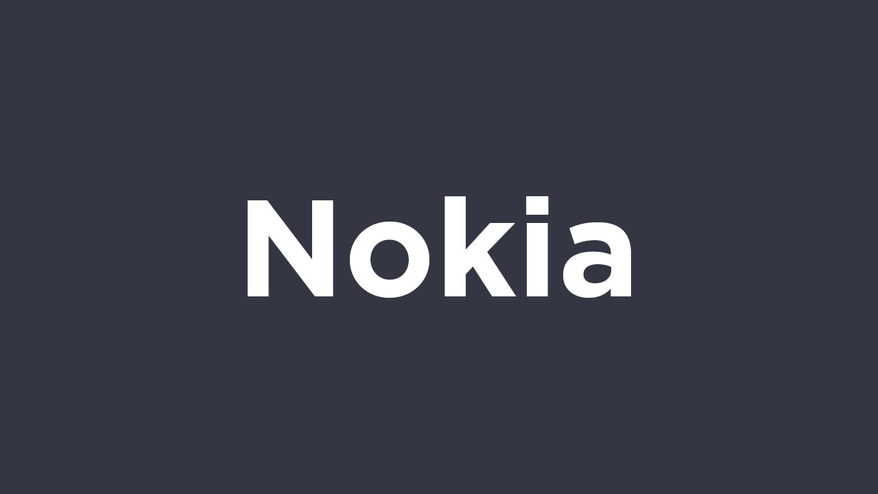 December 2019 Security Patch Update For Nokia 7.1 & Nokia 9 PureView