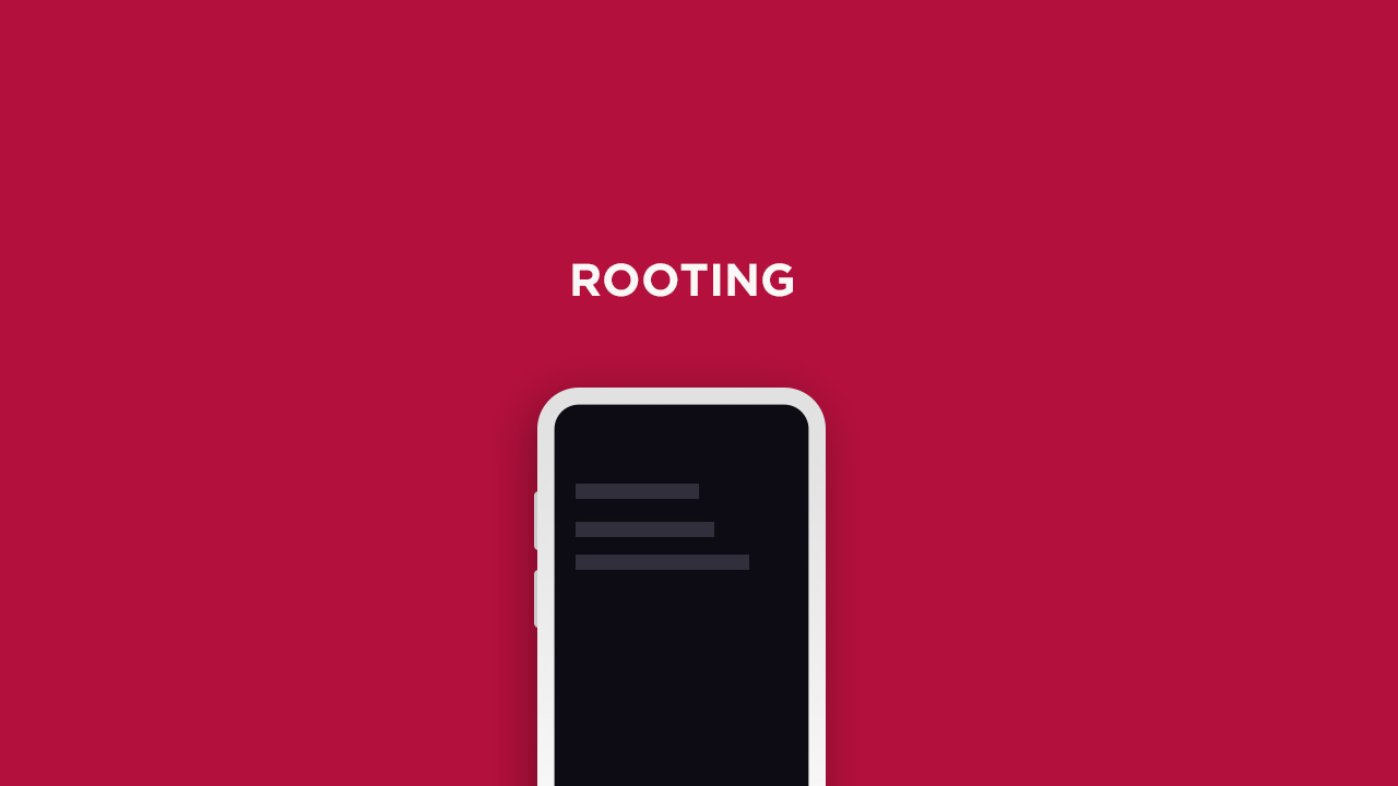 Root Blu Advance L4 With Magisk (No TWRP Required) ?