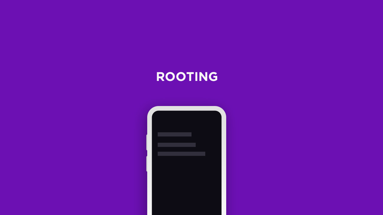 Root Vmobile A16 Y With Magisk (No TWRP Required)