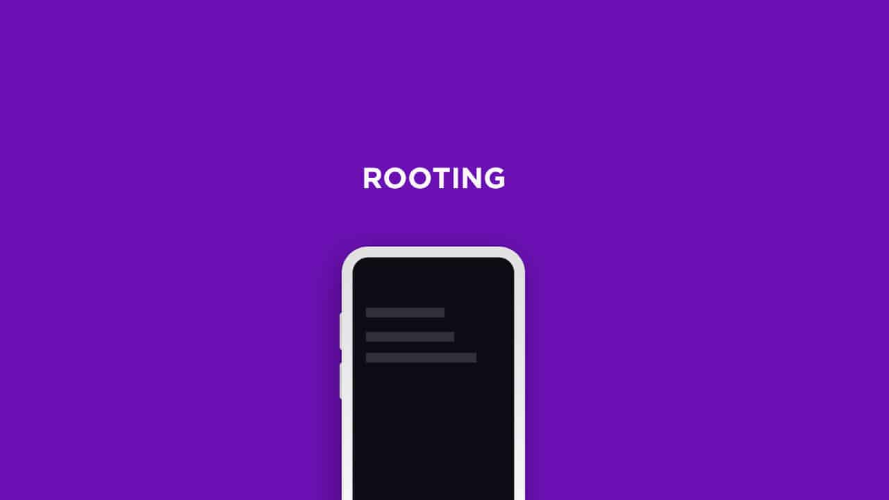 Install TWRP and Root Realme X2