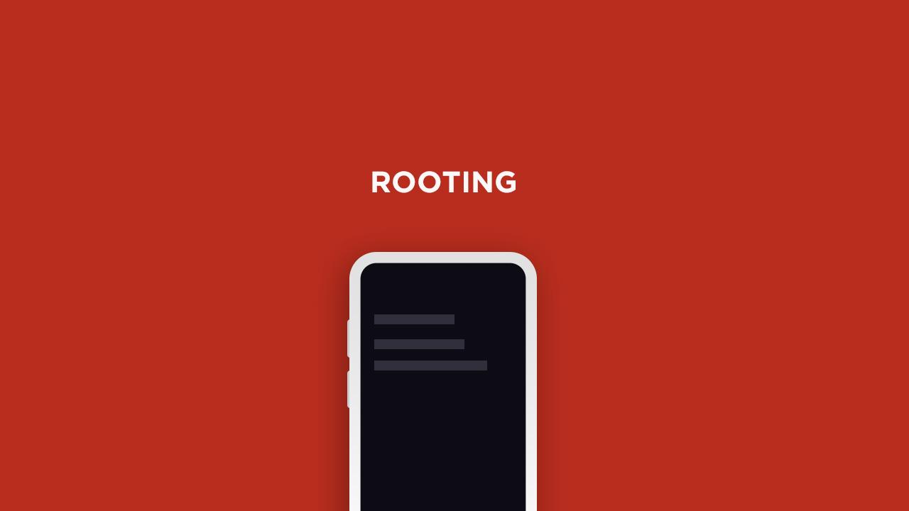 Root Jinga Touch 4G
