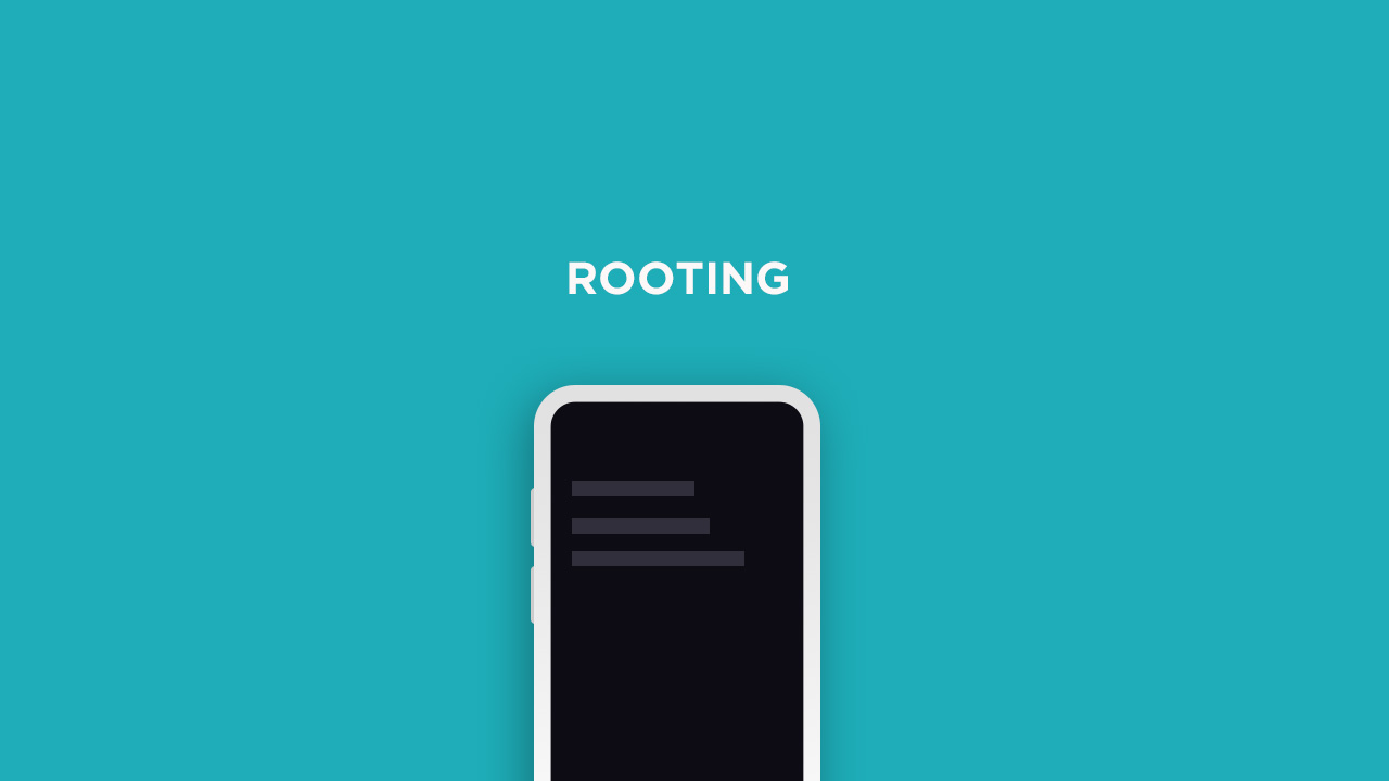 Root Evercoss U60A With Magisk (No TWRP Required) ?