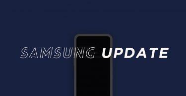 J720FDDS5BSL2: Download Galaxy J7 Duo December 2019 Patch