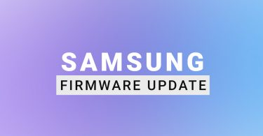 Download M405FDDS2ASL2: December 2019 Patch For Galaxy M40 (India)