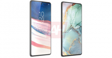 Samsung Galaxy S10 Lite, Note 10 Lite may cost around Rs 50,000