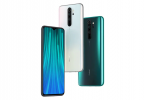 Xiaomi Mi 8 Pro MIUI V11.0.1.0 Update based on Android 10 December 2019 patch update