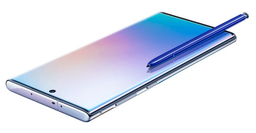 Samsung Galaxy Note 10 & Galaxy S10 receive January 2020 security patch