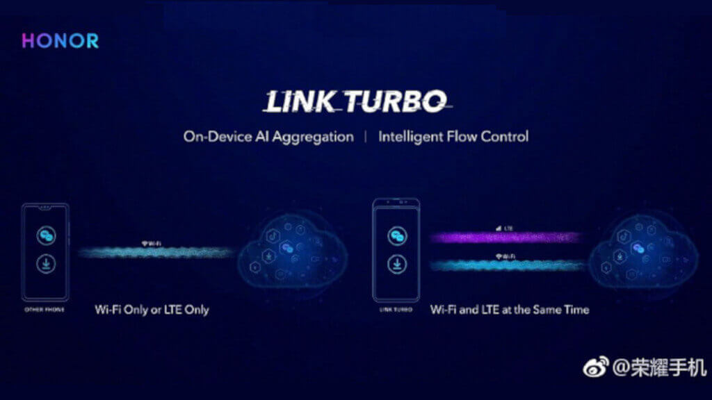 V10.0.1.135 with Link Turbo